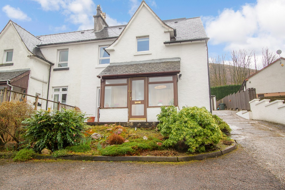 2dcc80fb245 Property. HOME FORT WILLIAM ...